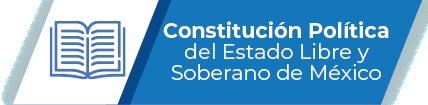 Constitución Local